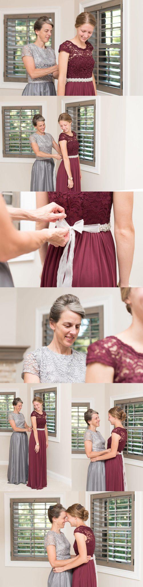 Mr. & Mrs. Lee Blume: An Apostolic Christian Wedding | Luminant Photography | Lafayette, Indiana Wedding Photographer | Laura Walder Blume | Lee Blume | Indiana Wedding Photographer | Remington, Indiana Wedding