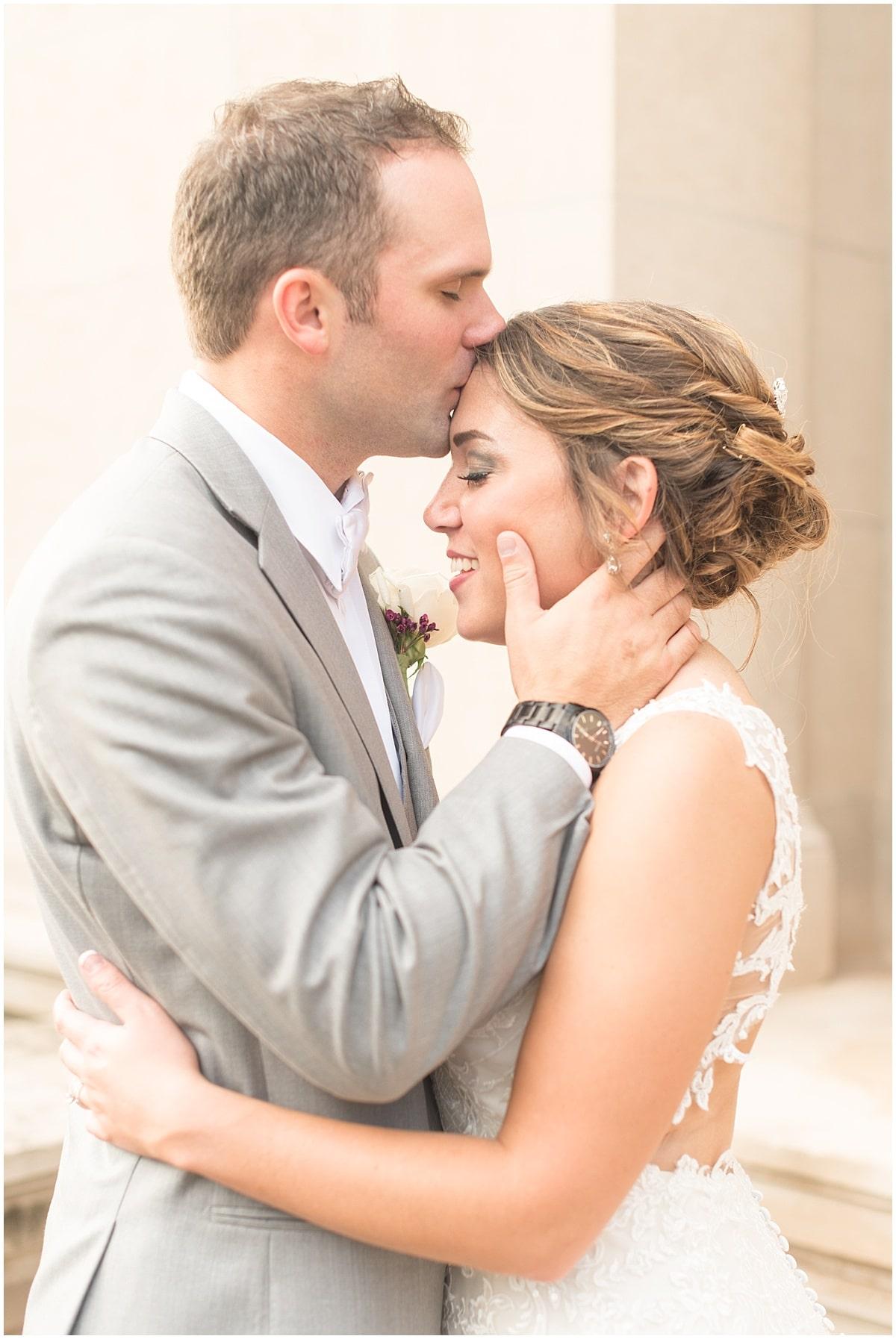 Seward Wedding/ Wedding at the Lahr Atrium in Lafayette, Indiana 102.jpg