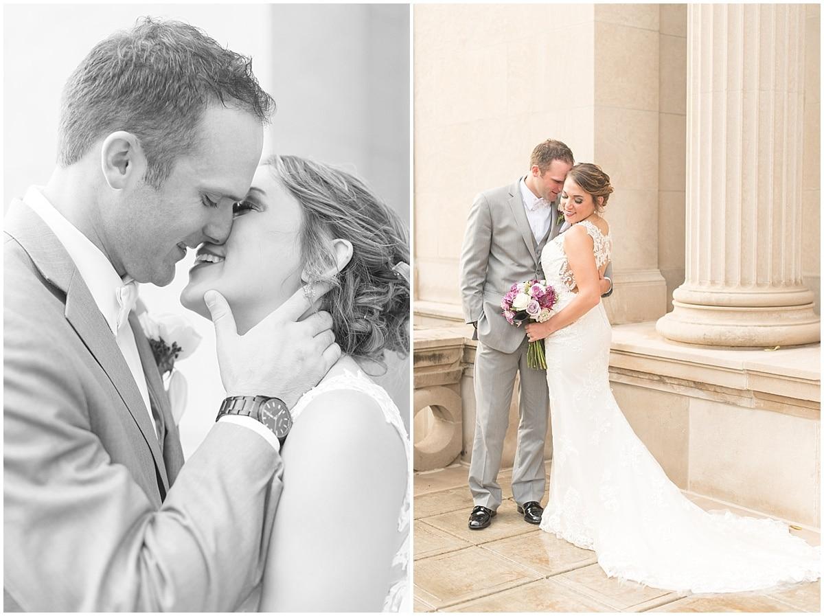 Seward Wedding/ Wedding at the Lahr Atrium in Lafayette, Indiana 104.jpg