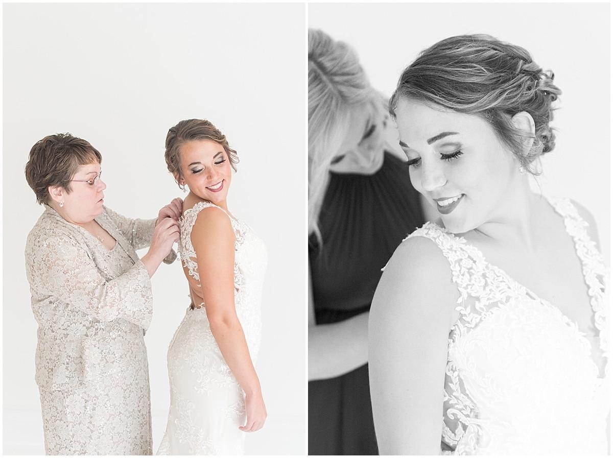 Seward Wedding/ Wedding at the Lahr Atrium in Lafayette, Indiana 110.jpg