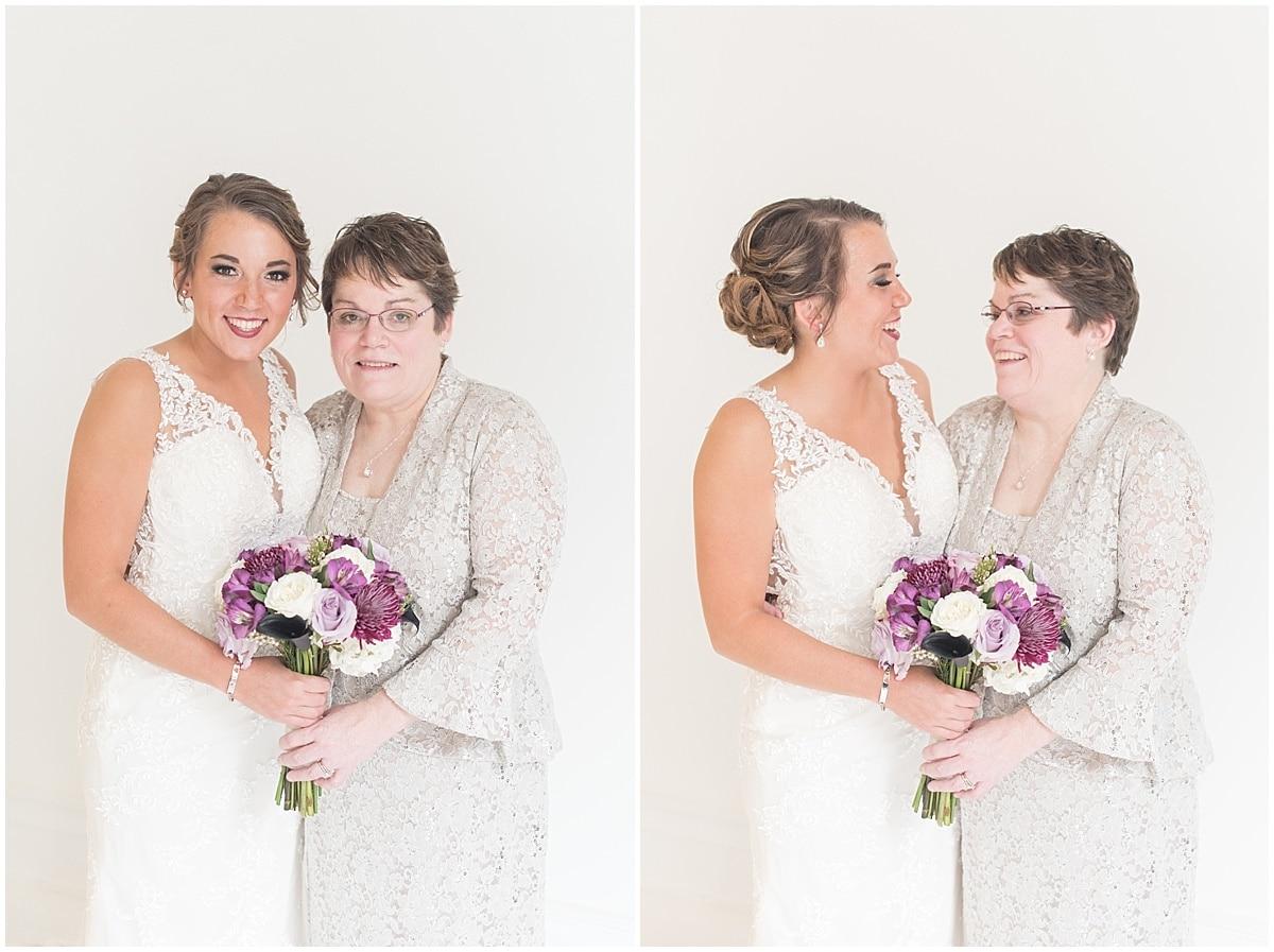 Seward Wedding/ Wedding at the Lahr Atrium in Lafayette, Indiana 111.jpg