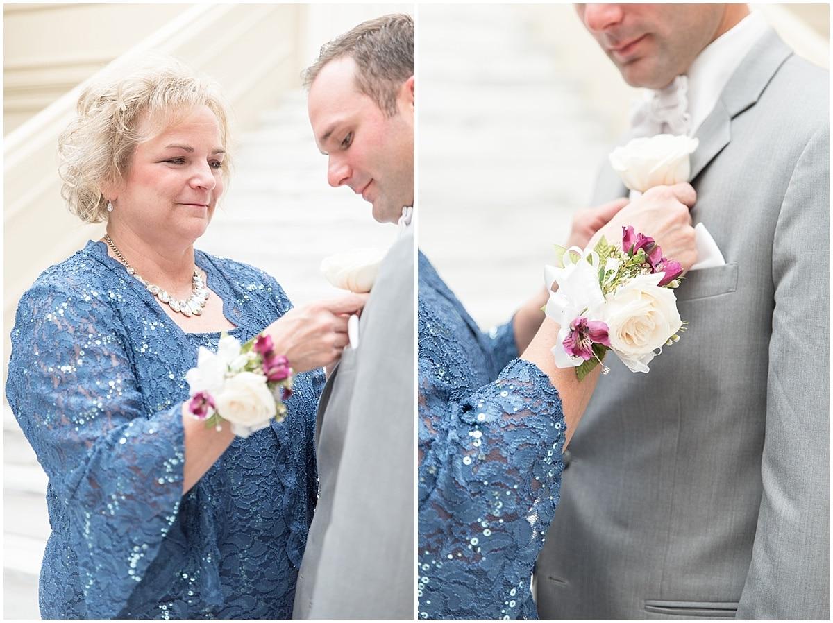 Seward Wedding/ Wedding at the Lahr Atrium in Lafayette, Indiana 14.jpg