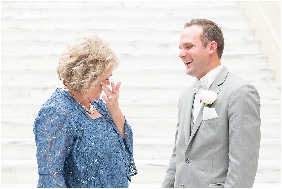 Seward Wedding/ Wedding at the Lahr Atrium in Lafayette, Indiana 15.jpg