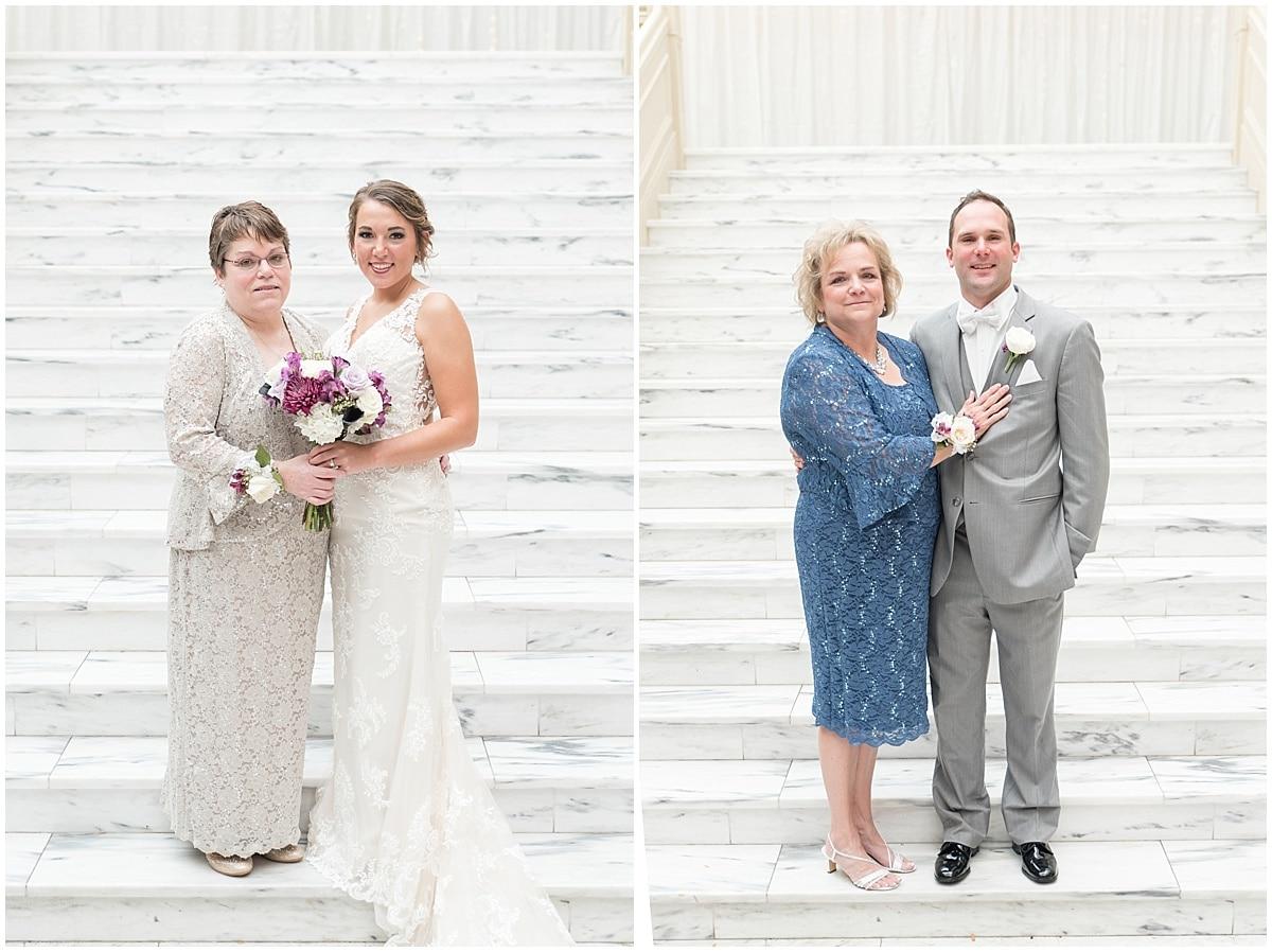 Seward Wedding/ Wedding at the Lahr Atrium in Lafayette, Indiana 16.jpg