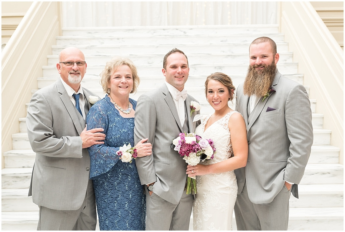 Seward Wedding/ Wedding at the Lahr Atrium in Lafayette, Indiana 18.jpg