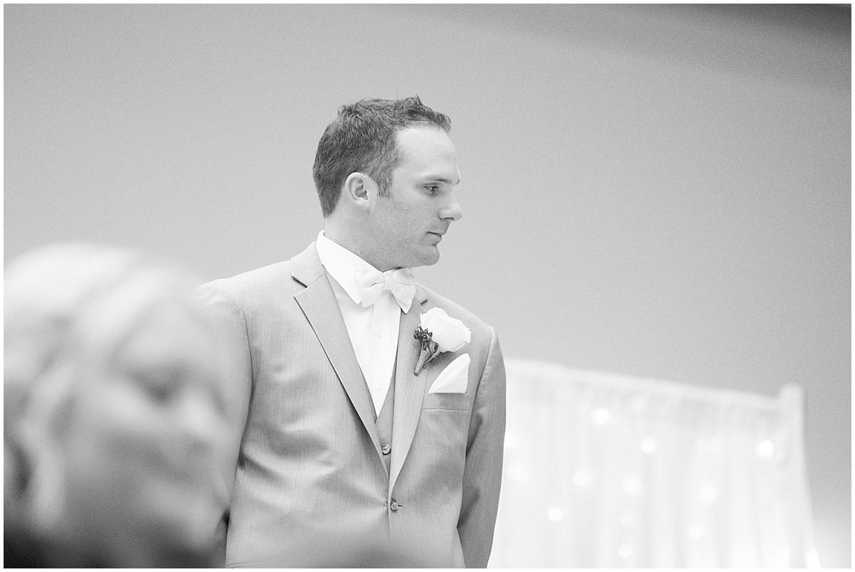 Seward Wedding/ Wedding at the Lahr Atrium in Lafayette, Indiana 21.jpg