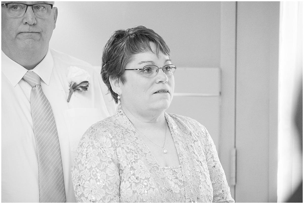 Seward Wedding/ Wedding at the Lahr Atrium in Lafayette, Indiana 24.jpg