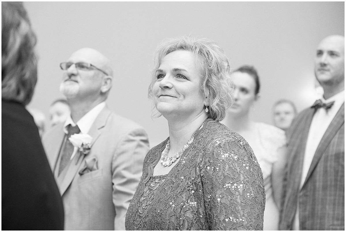 Seward Wedding/ Wedding at the Lahr Atrium in Lafayette, Indiana 26.jpg