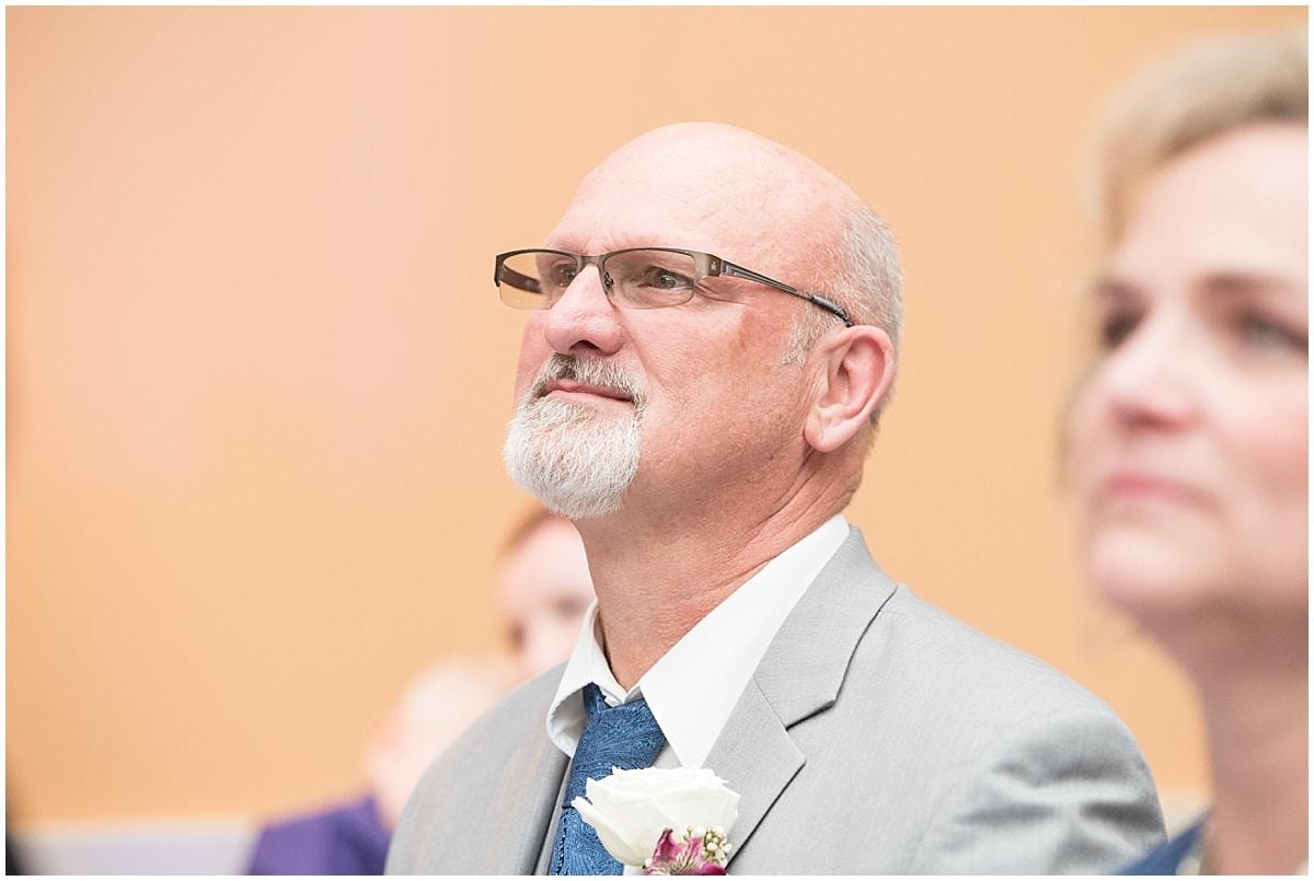 Seward Wedding/ Wedding at the Lahr Atrium in Lafayette, Indiana 27.jpg