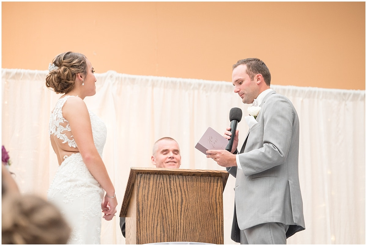 Seward Wedding/ Wedding at the Lahr Atrium in Lafayette, Indiana 28.jpg