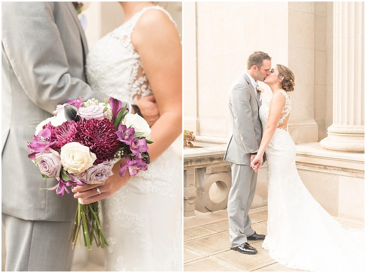 Seward Wedding/ Wedding at the Lahr Atrium in Lafayette, Indiana 3.jpg