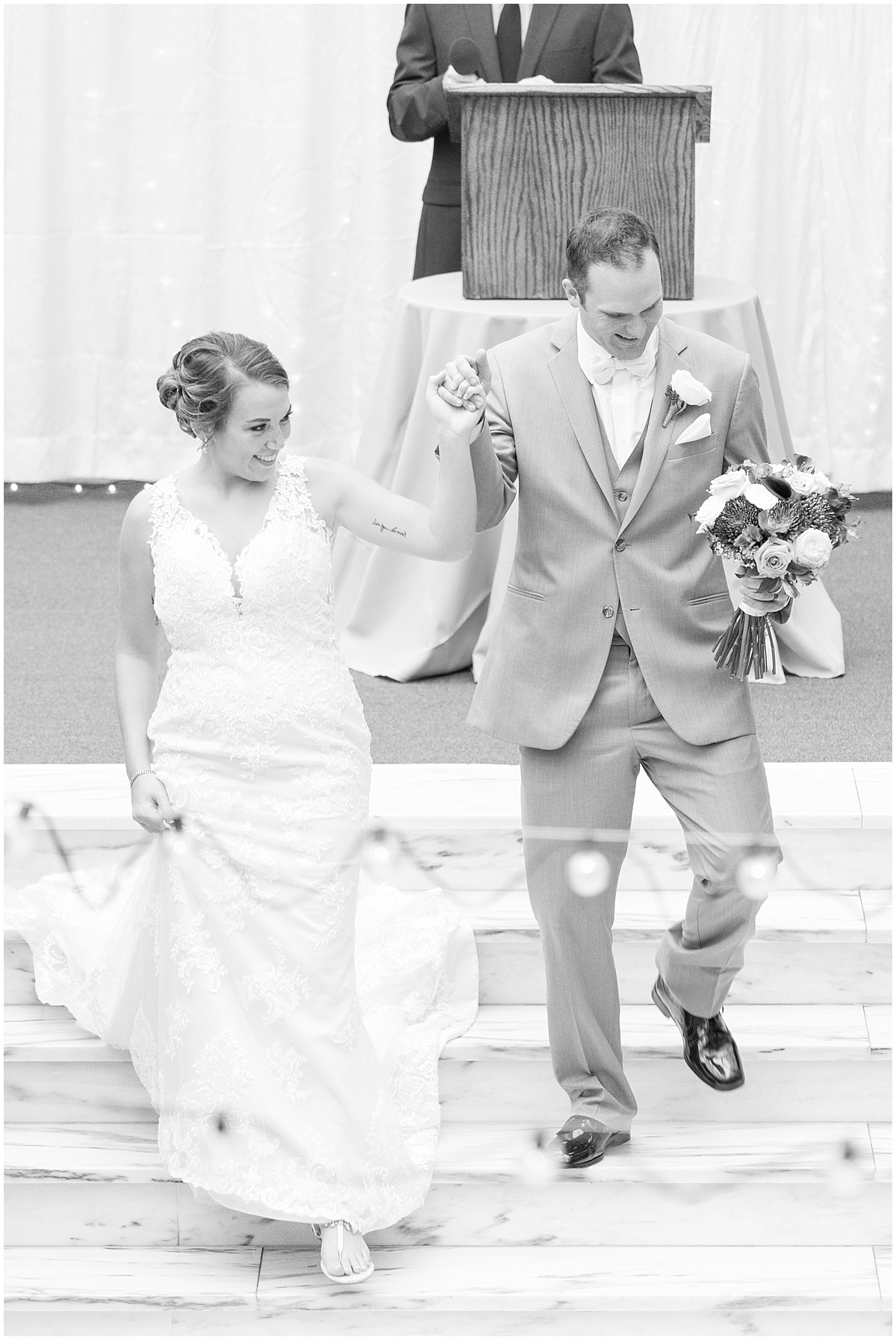 Seward Wedding/ Wedding at the Lahr Atrium in Lafayette, Indiana 30.jpg