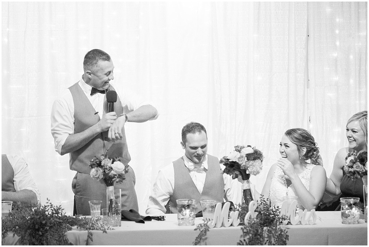 Seward Wedding/ Wedding at the Lahr Atrium in Lafayette, Indiana 33.jpg