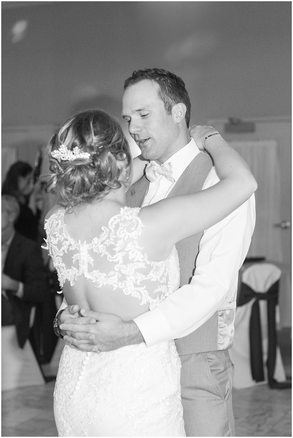 Seward Wedding/ Wedding at the Lahr Atrium in Lafayette, Indiana 35.jpg