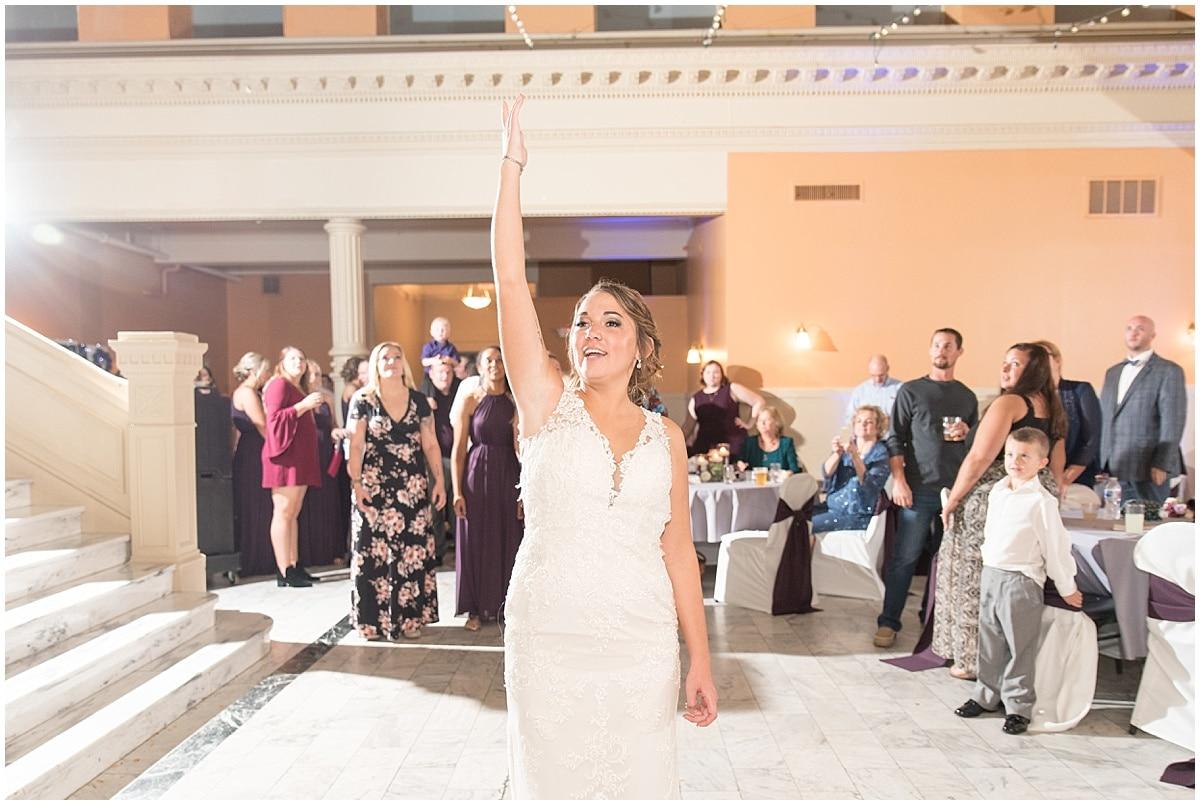Seward Wedding/ Wedding at the Lahr Atrium in Lafayette, Indiana 38.jpg