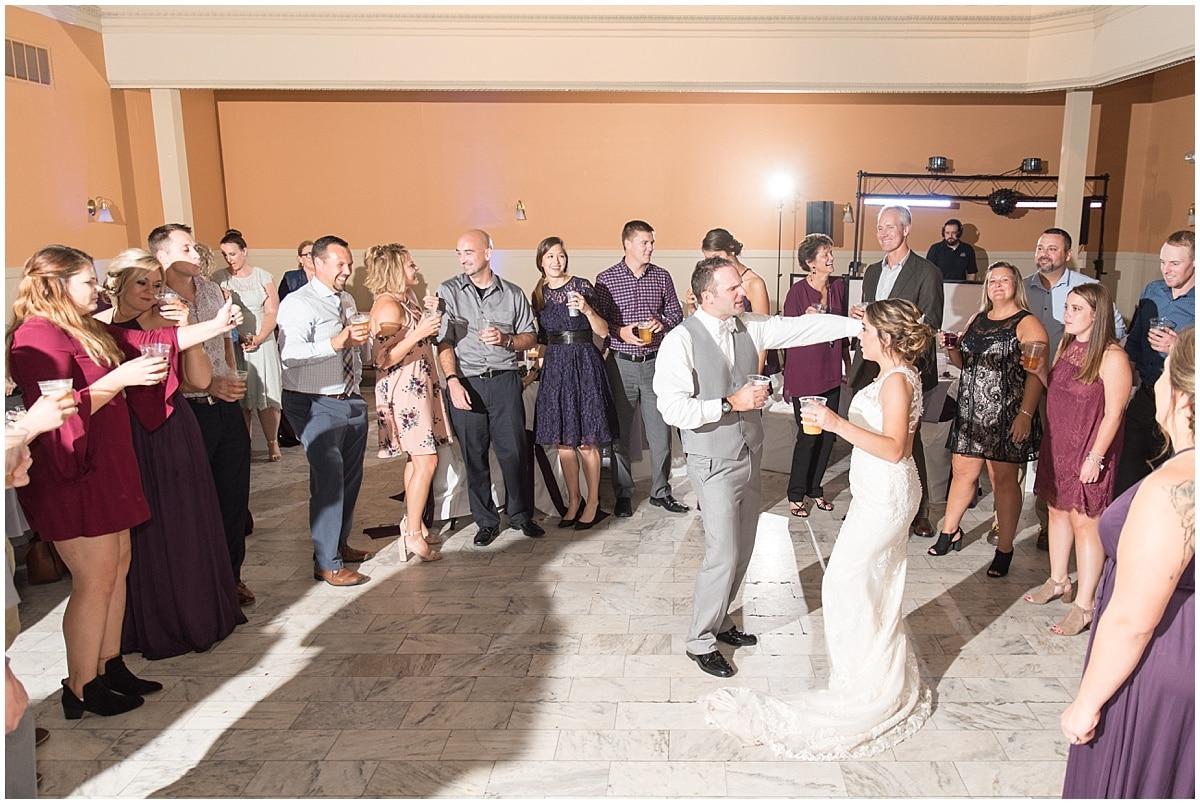 Seward Wedding/ Wedding at the Lahr Atrium in Lafayette, Indiana 40.jpg