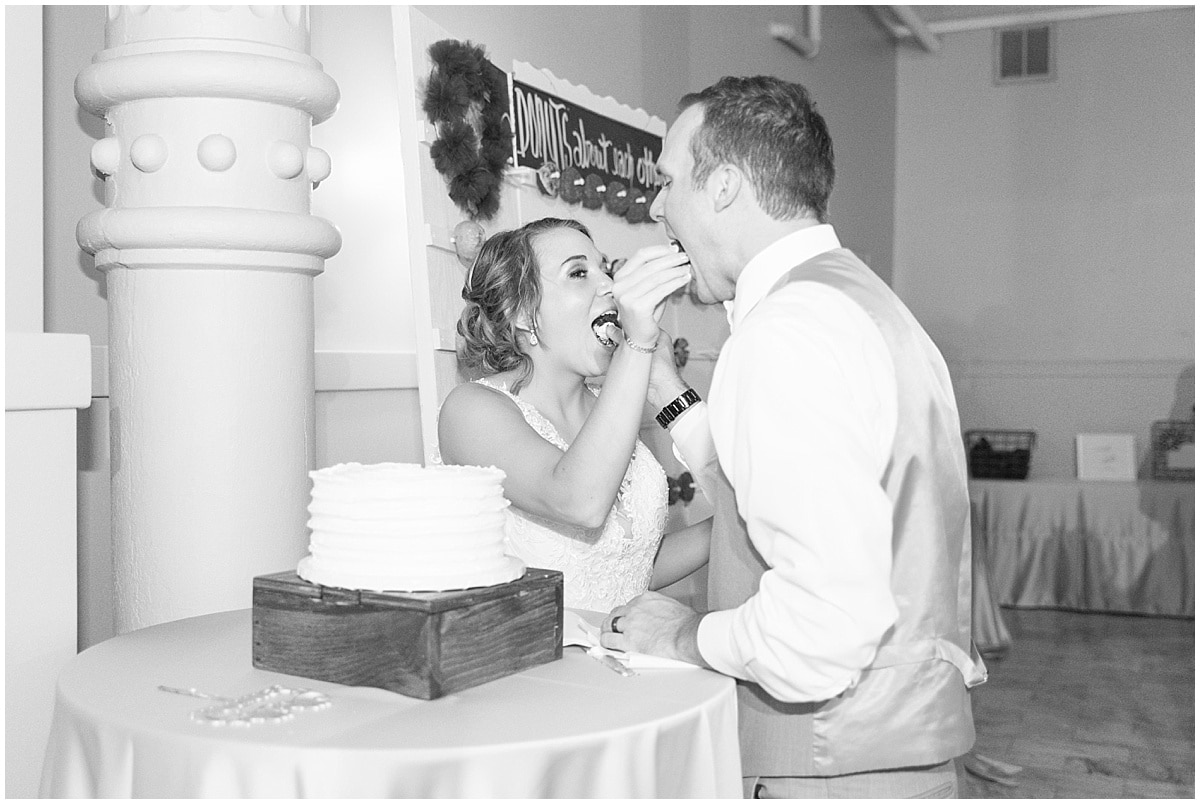 Seward Wedding/ Wedding at the Lahr Atrium in Lafayette, Indiana 41.jpg