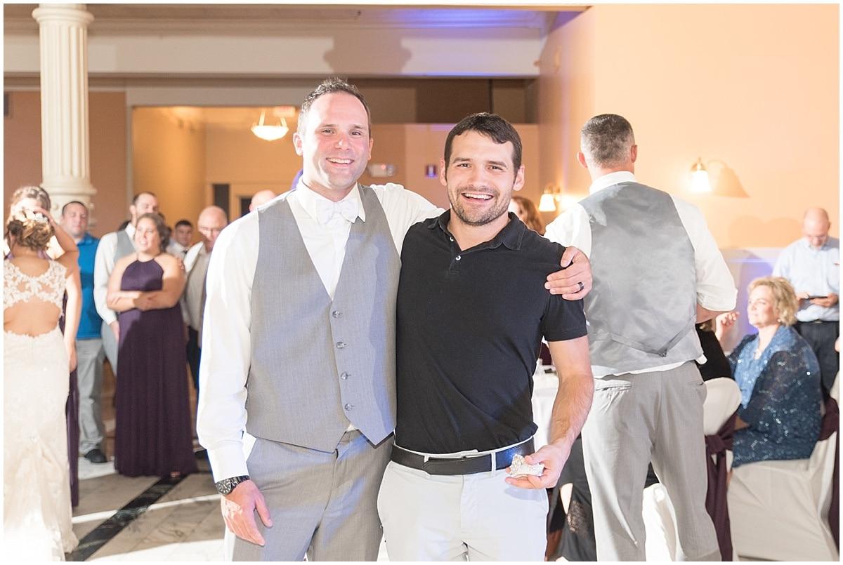 Seward Wedding/ Wedding at the Lahr Atrium in Lafayette, Indiana 42.jpg