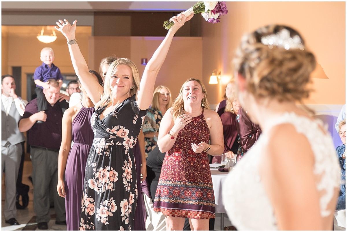 Seward Wedding/ Wedding at the Lahr Atrium in Lafayette, Indiana 48.jpg