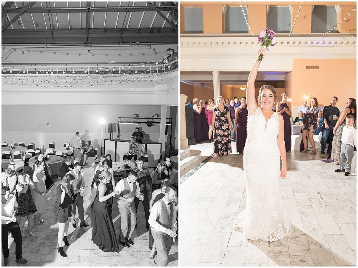 Seward Wedding/ Wedding at the Lahr Atrium in Lafayette, Indiana 49.jpg