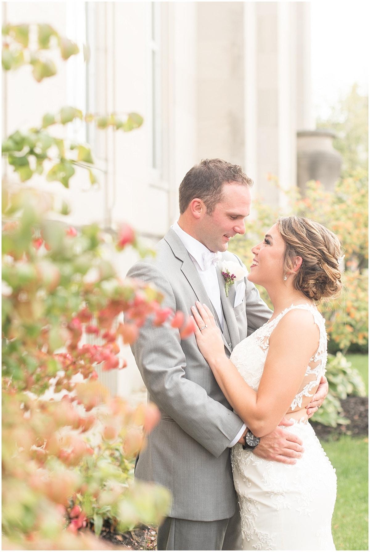 Seward Wedding/ Wedding at the Lahr Atrium in Lafayette, Indiana 5.jpg