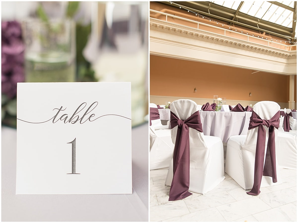 Seward Wedding/ Wedding at the Lahr Atrium in Lafayette, Indiana 53.jpg
