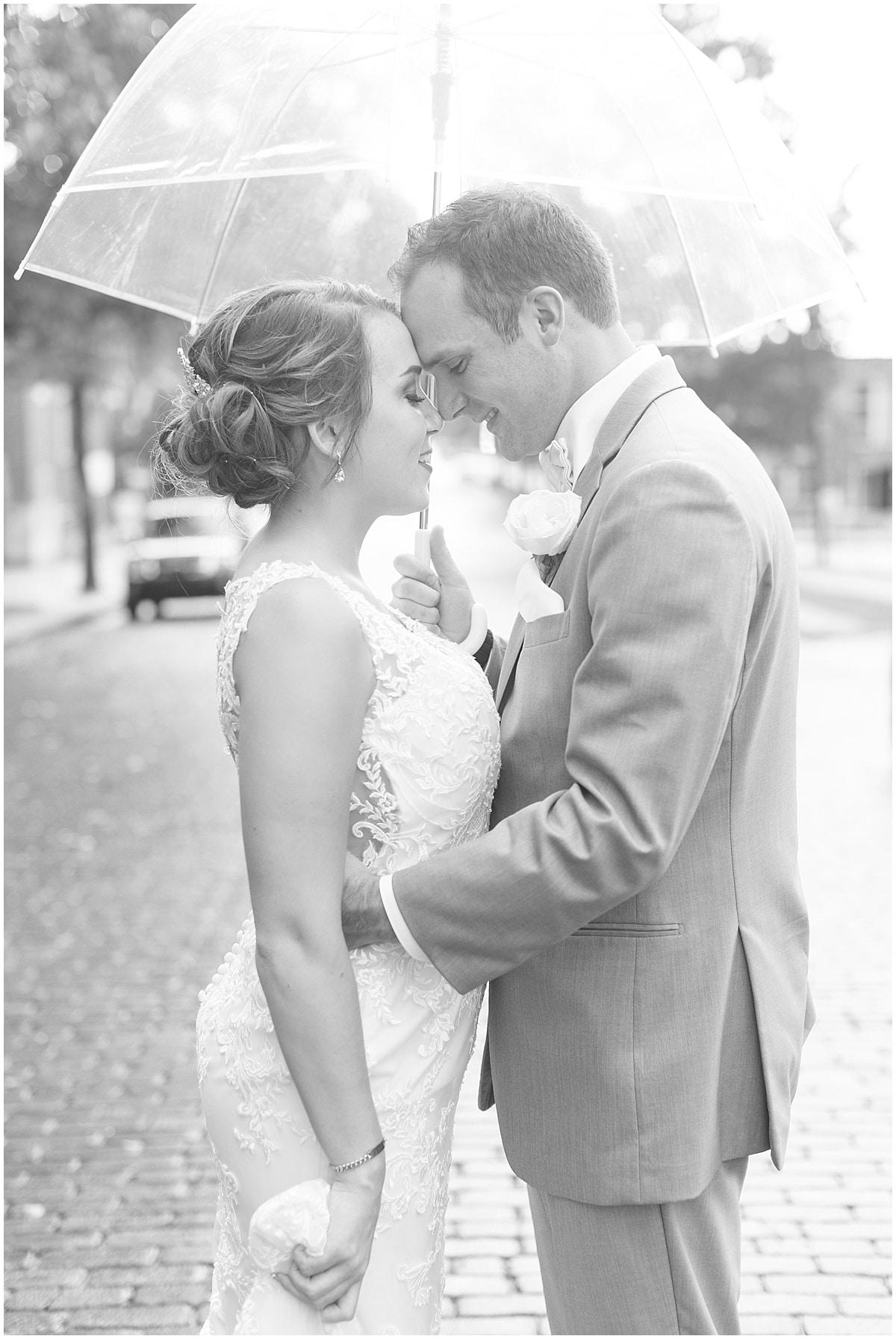 Seward Wedding/ Wedding at the Lahr Atrium in Lafayette, Indiana 58.jpg