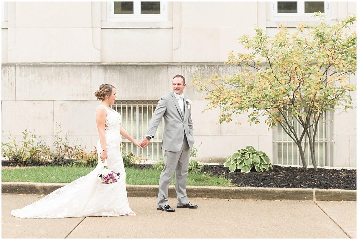 Seward Wedding/ Wedding at the Lahr Atrium in Lafayette, Indiana 60.jpg