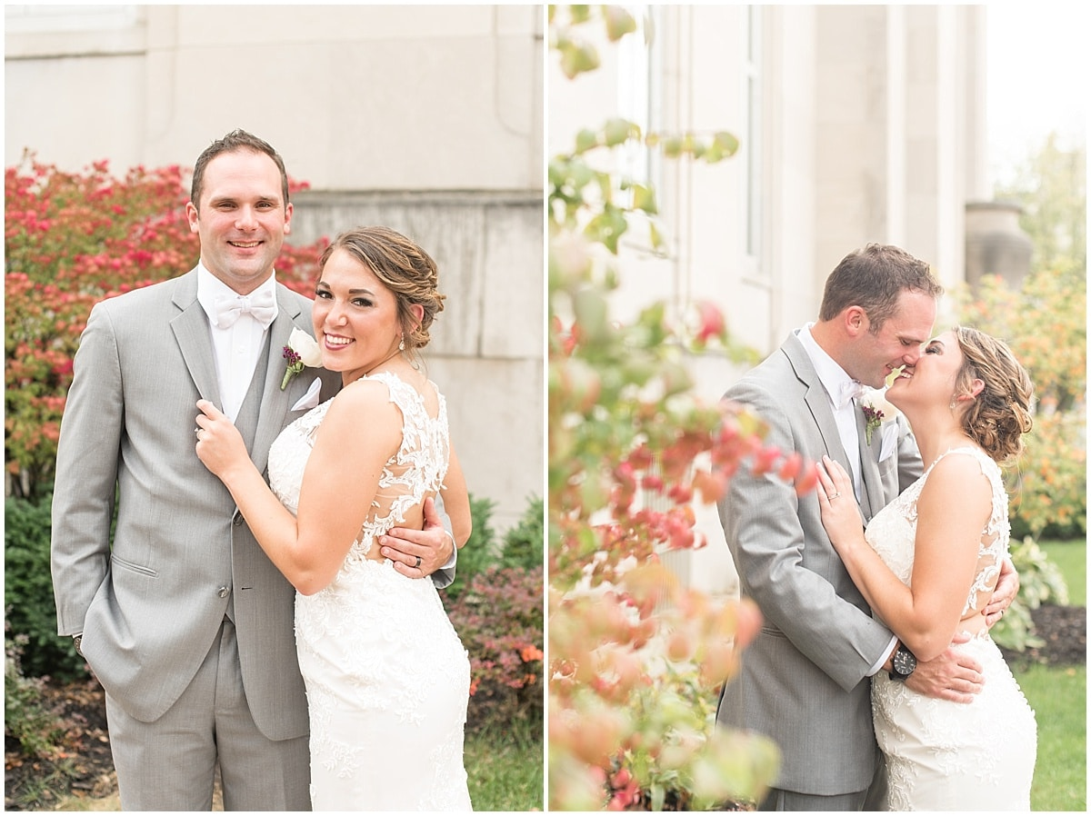 Seward Wedding/ Wedding at the Lahr Atrium in Lafayette, Indiana 61.jpg