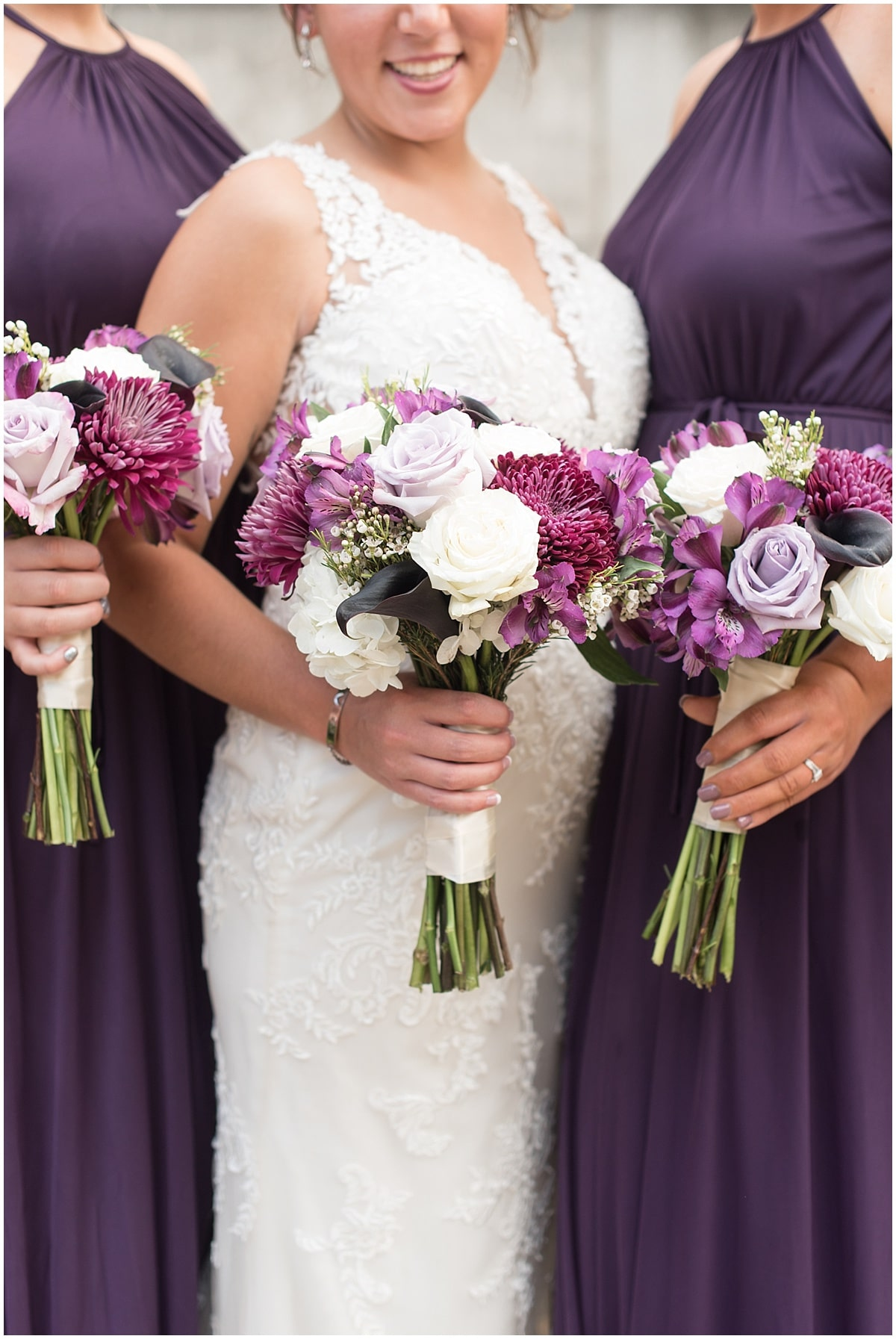 Seward Wedding/ Wedding at the Lahr Atrium in Lafayette, Indiana 64.jpg