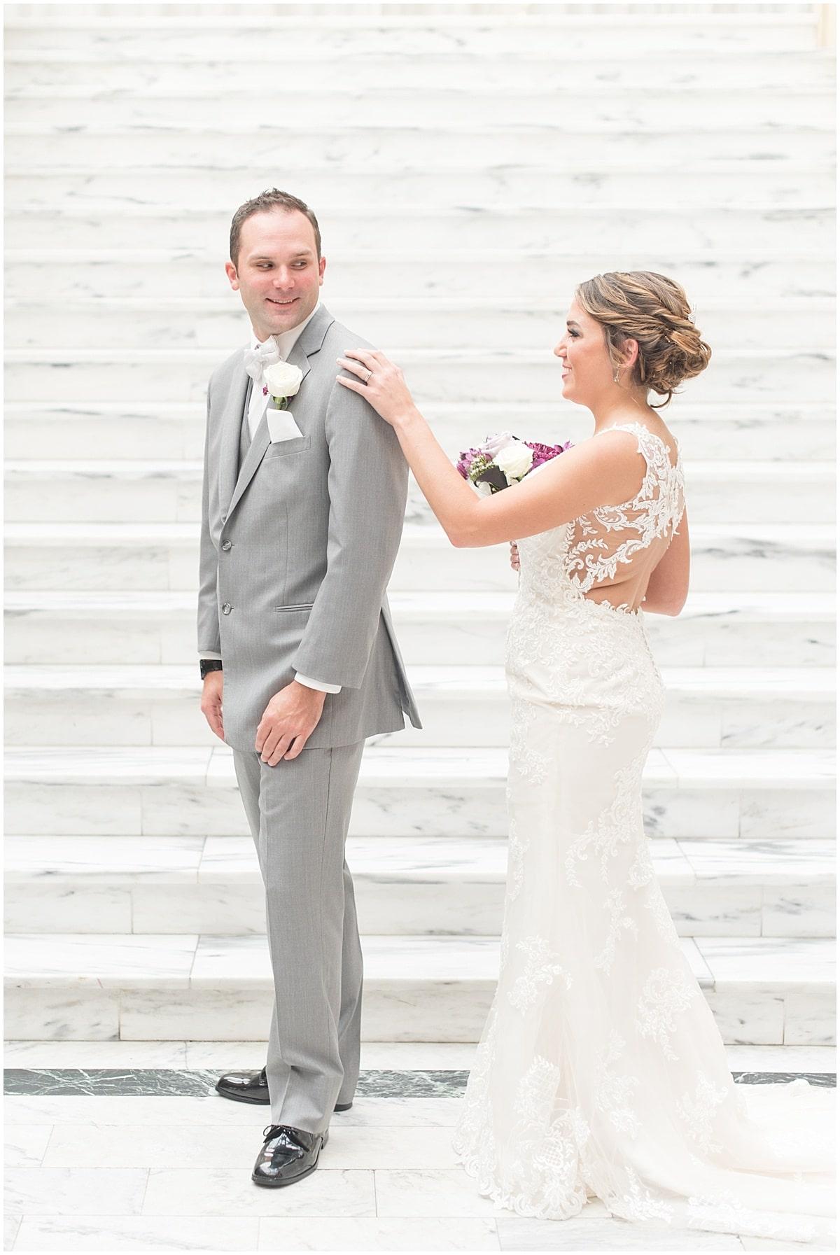 Seward Wedding/ Wedding at the Lahr Atrium in Lafayette, Indiana 72.jpg