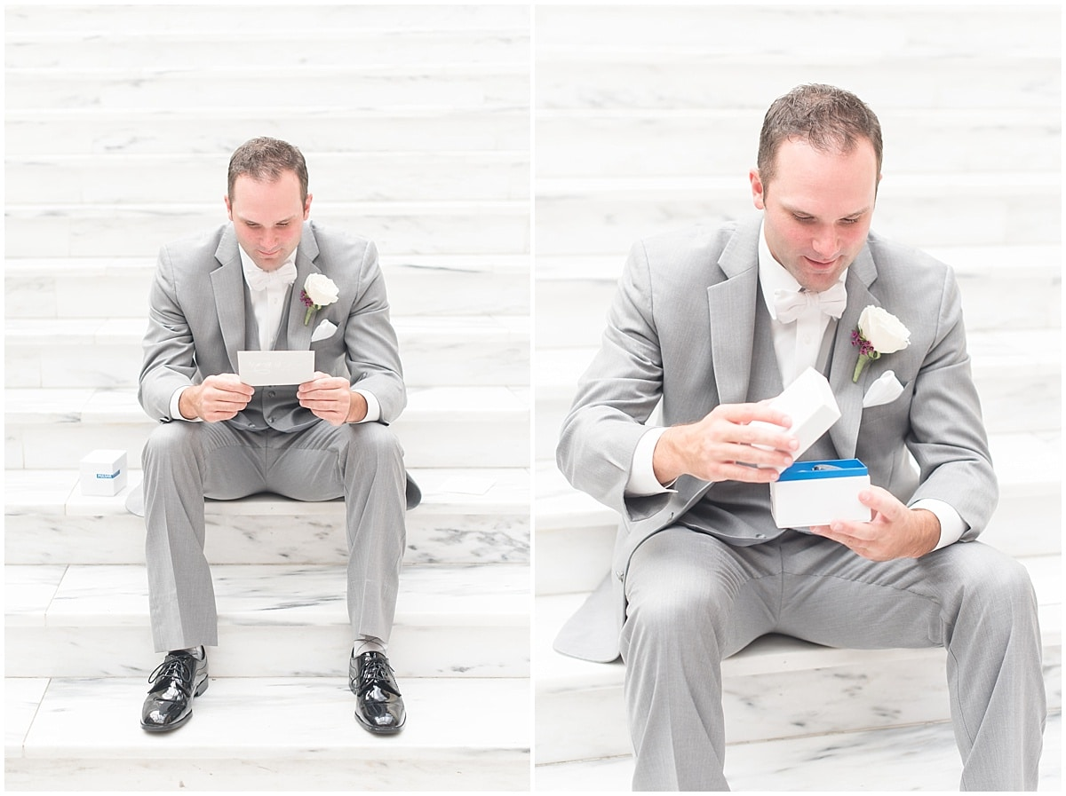 Seward Wedding/ Wedding at the Lahr Atrium in Lafayette, Indiana 76.jpg