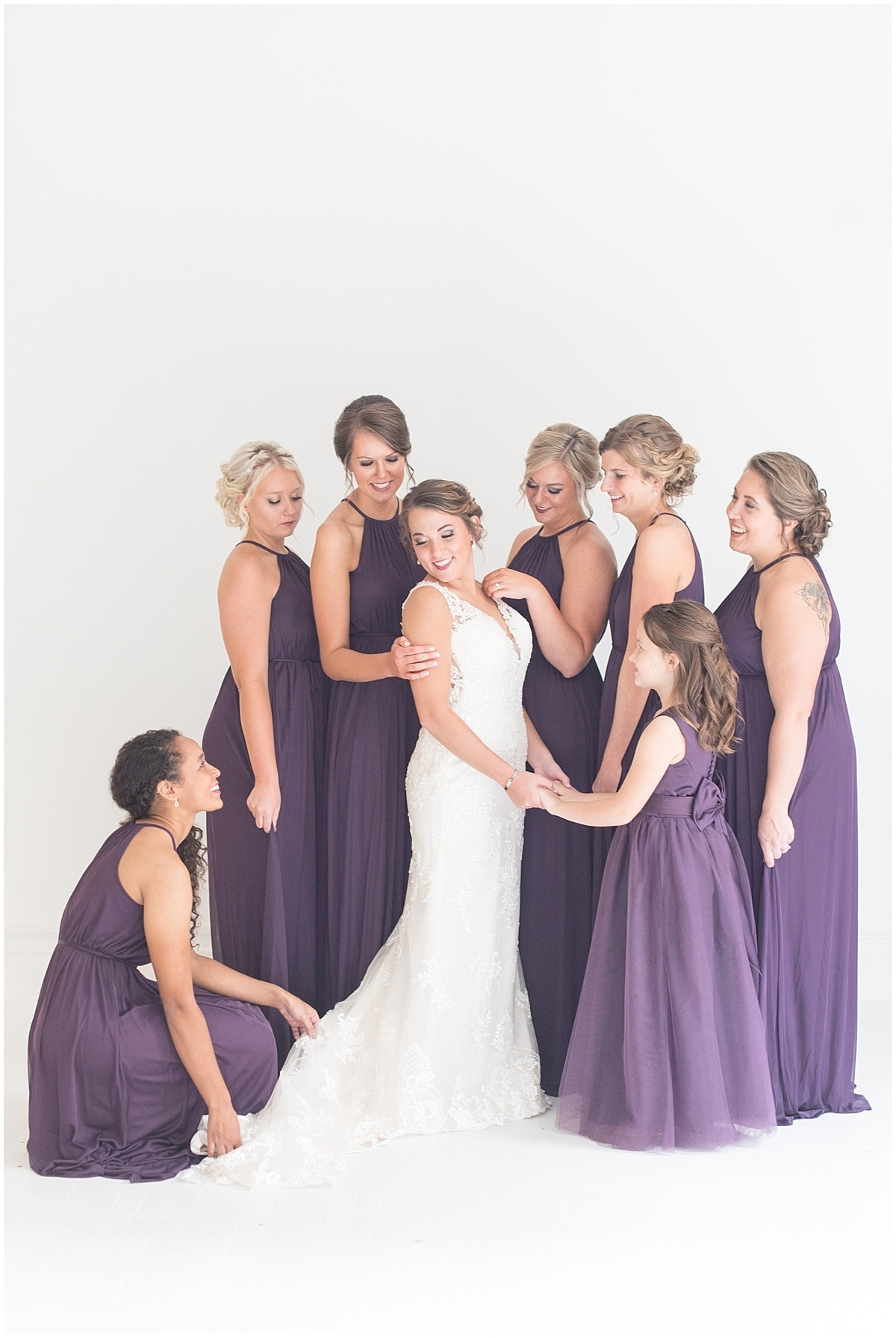 Seward Wedding/ Wedding at the Lahr Atrium in Lafayette, Indiana 77.jpg