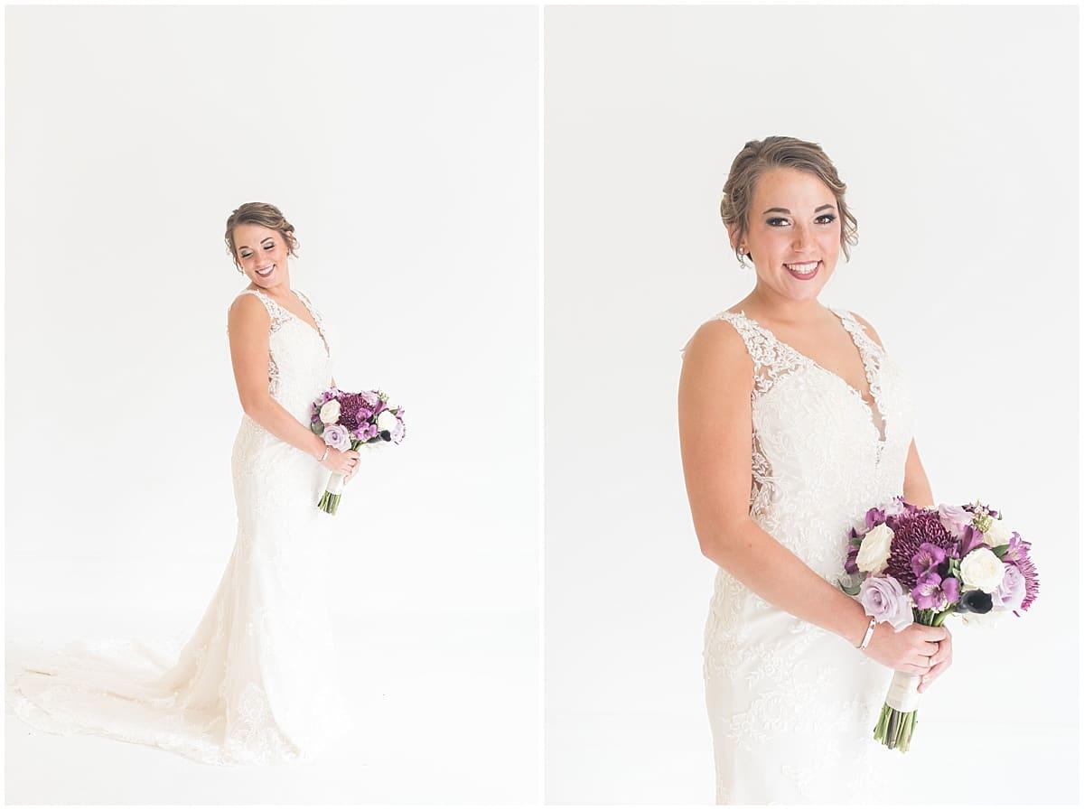 Seward Wedding/ Wedding at the Lahr Atrium in Lafayette, Indiana 84.jpg