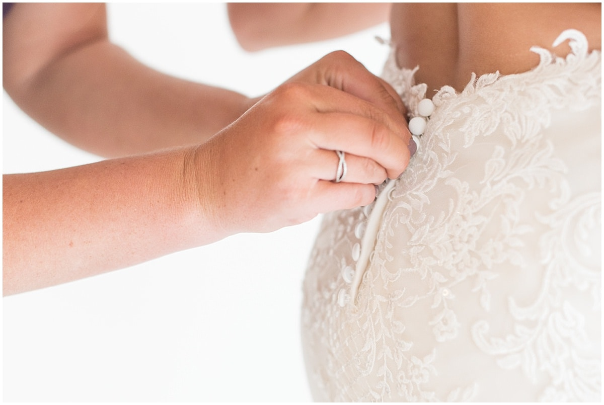 Seward Wedding/ Wedding at the Lahr Atrium in Lafayette, Indiana 85.jpg