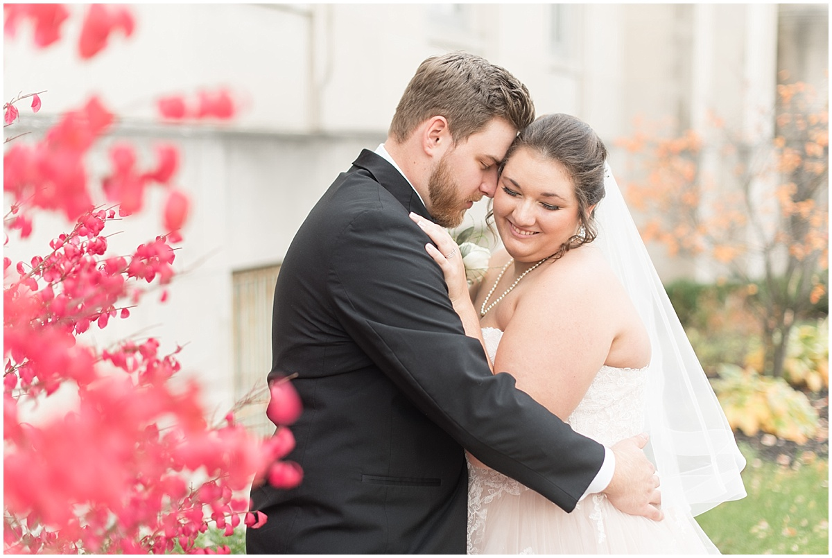 Chris and Ashley Peterson - Wedding at the Jasper County Fairgrounds in Rensselaer, Indiana100.jpg