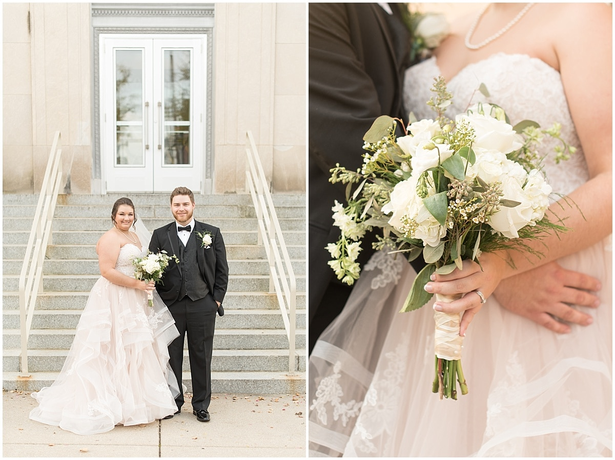 Chris and Ashley Peterson - Wedding at the Jasper County Fairgrounds in Rensselaer, Indiana102.jpg