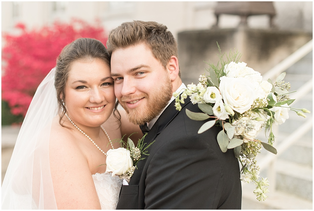 Chris and Ashley Peterson - Wedding at the Jasper County Fairgrounds in Rensselaer, Indiana103.jpg
