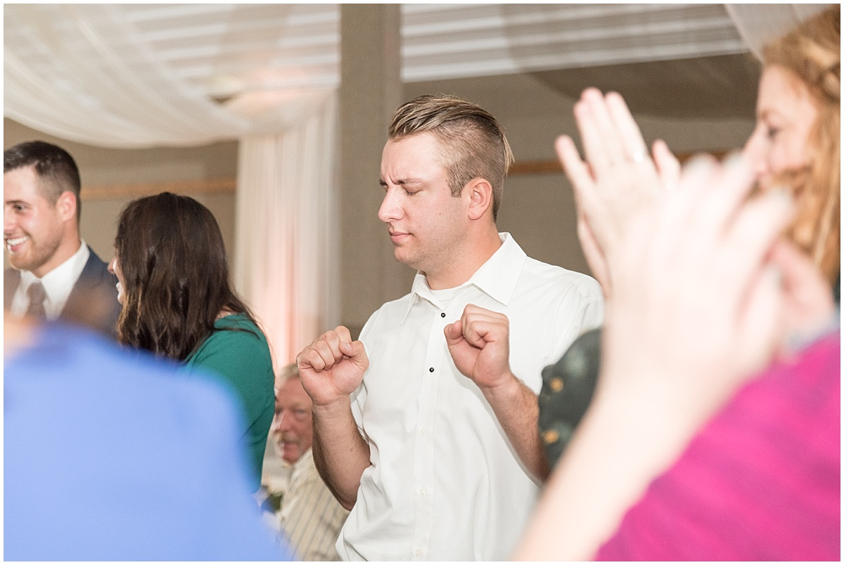Chris and Ashley Peterson - Wedding at the Jasper County Fairgrounds in Rensselaer, Indiana19.jpg