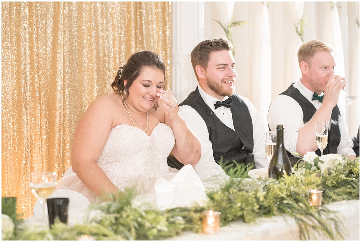 Chris and Ashley Peterson - Wedding at the Jasper County Fairgrounds in Rensselaer, Indiana30.jpg