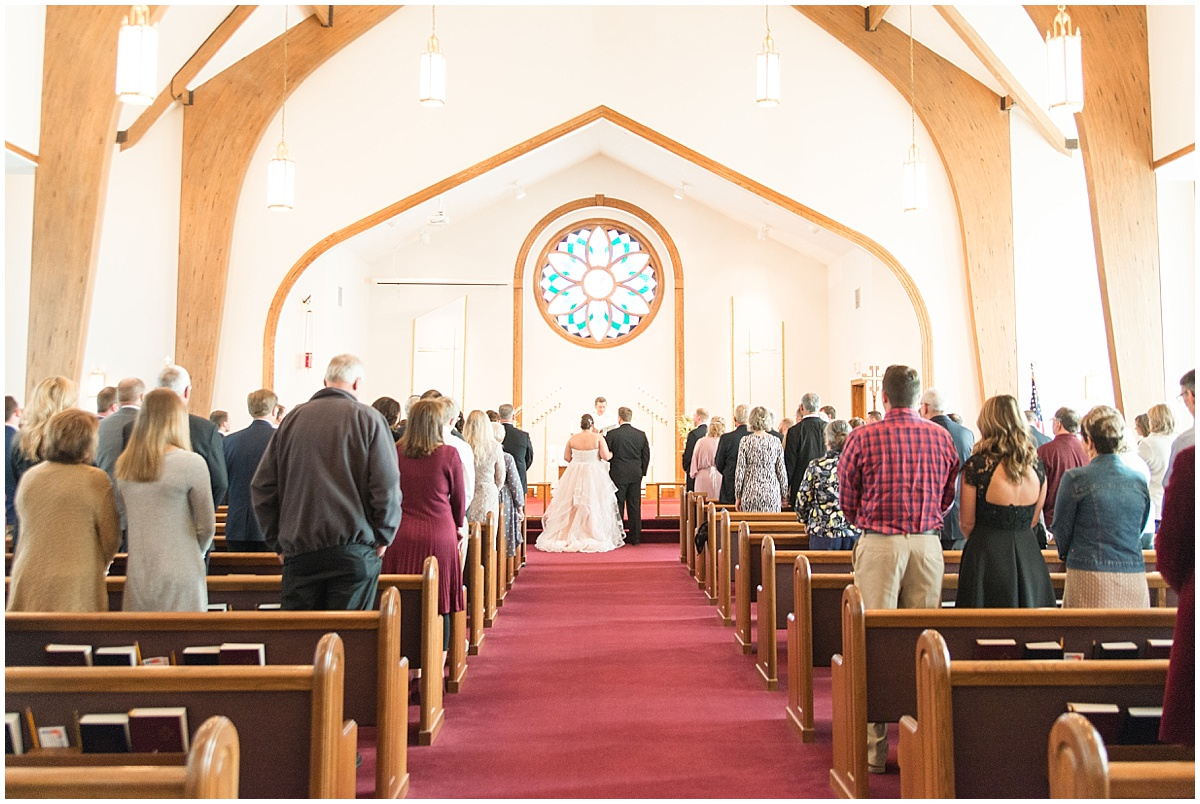 Chris and Ashley Peterson - Wedding at the Jasper County Fairgrounds in Rensselaer, Indiana4.jpg
