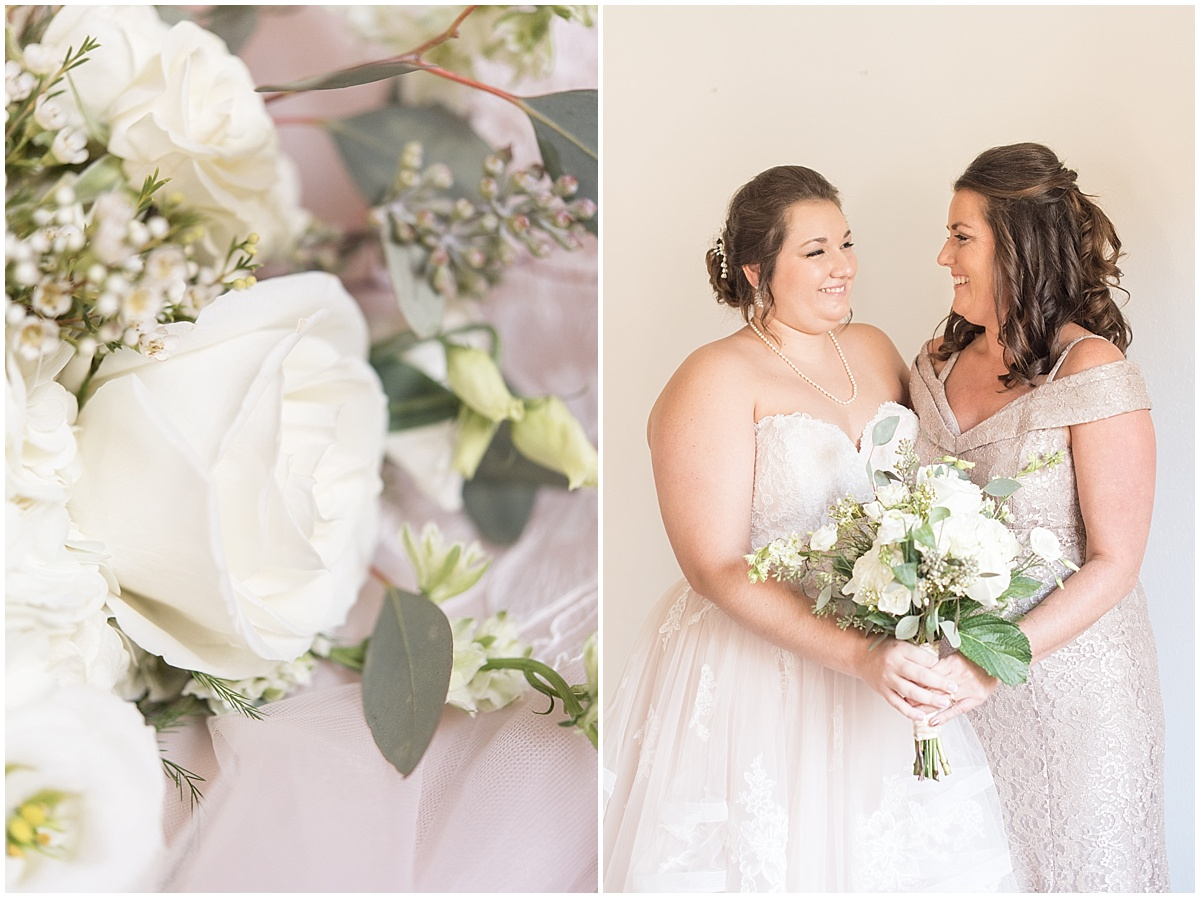 Chris and Ashley Peterson - Wedding at the Jasper County Fairgrounds in Rensselaer, Indiana42.jpg