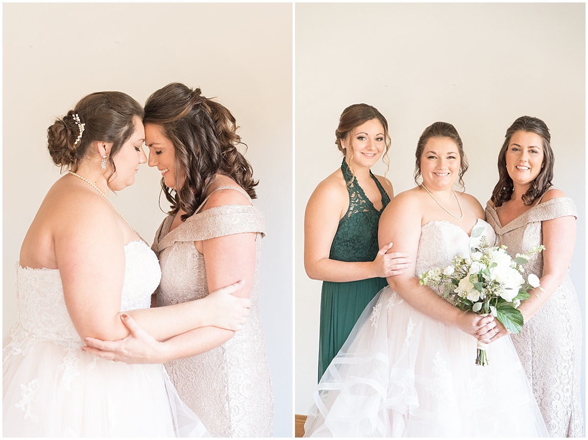 Chris and Ashley Peterson - Wedding at the Jasper County Fairgrounds in Rensselaer, Indiana44.jpg
