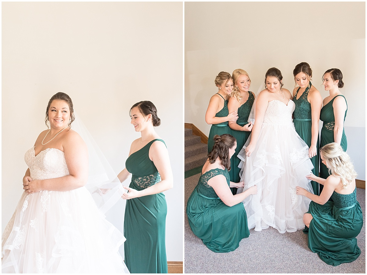 Chris and Ashley Peterson - Wedding at the Jasper County Fairgrounds in Rensselaer, Indiana48.jpg