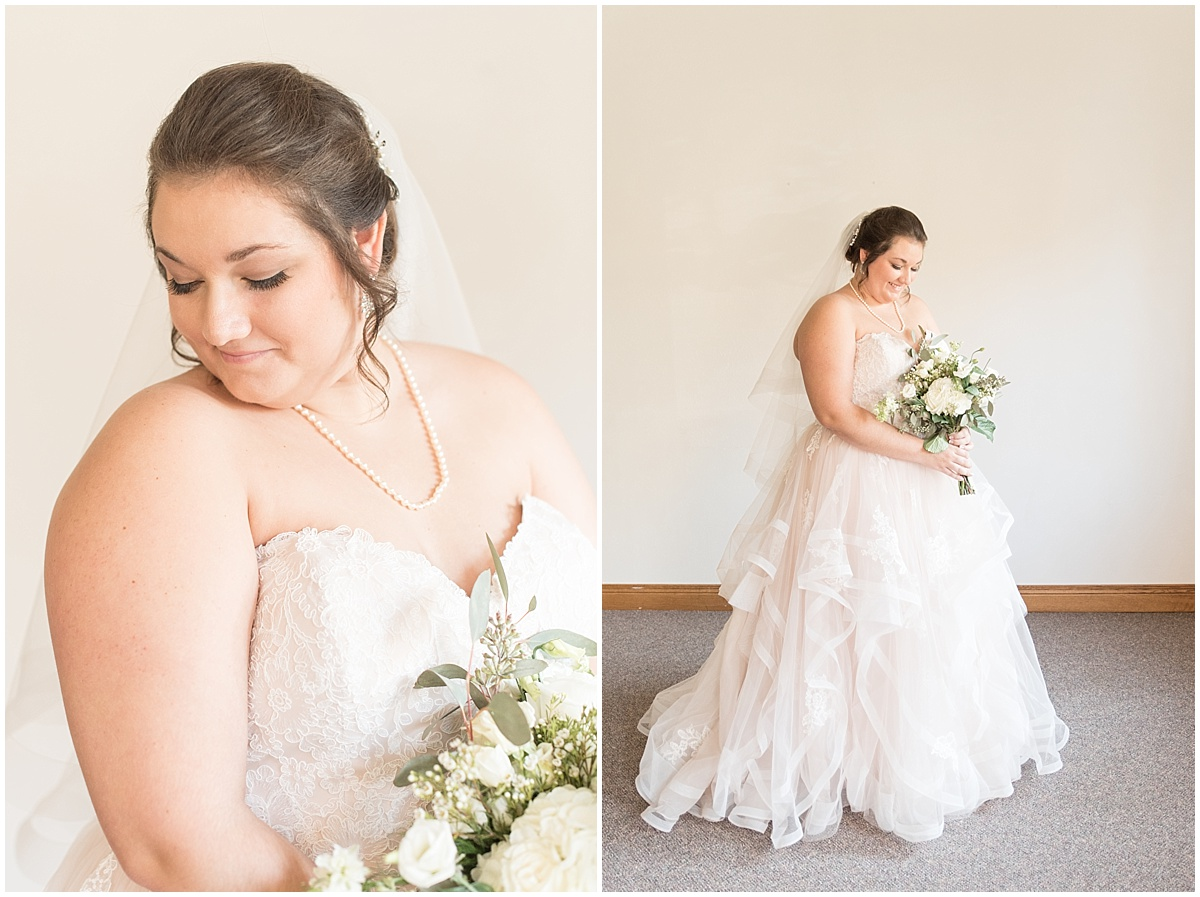 Chris and Ashley Peterson - Wedding at the Jasper County Fairgrounds in Rensselaer, Indiana49.jpg