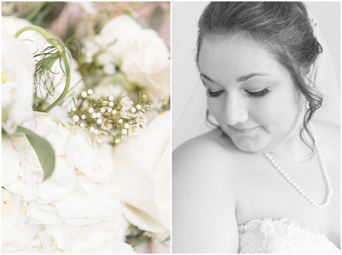 Chris and Ashley Peterson - Wedding at the Jasper County Fairgrounds in Rensselaer, Indiana51.jpg