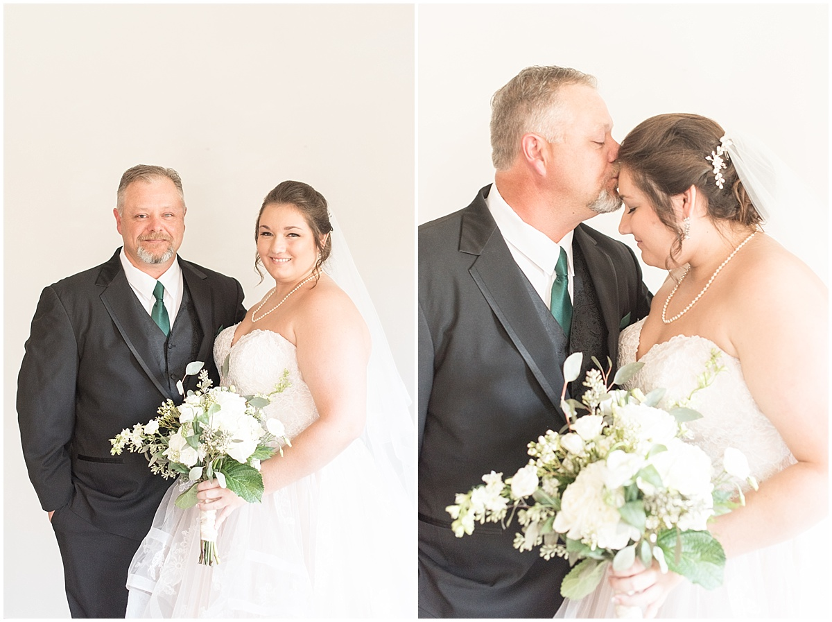 Chris and Ashley Peterson - Wedding at the Jasper County Fairgrounds in Rensselaer, Indiana52.jpg