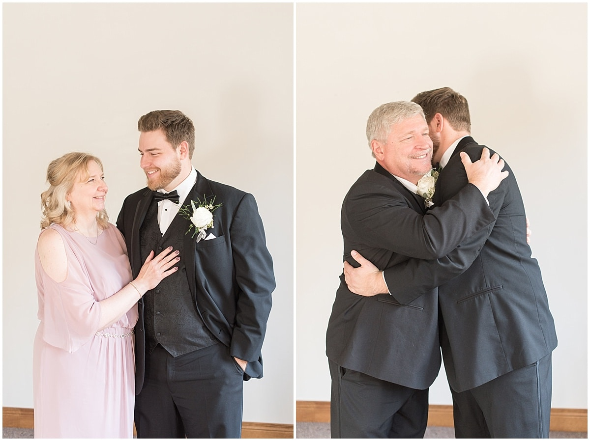Chris and Ashley Peterson - Wedding at the Jasper County Fairgrounds in Rensselaer, Indiana64.jpg