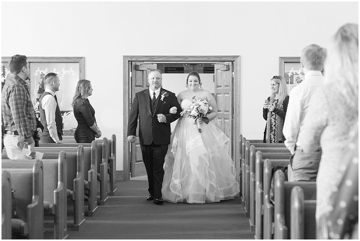Chris and Ashley Peterson - Wedding at the Jasper County Fairgrounds in Rensselaer, Indiana70.jpg