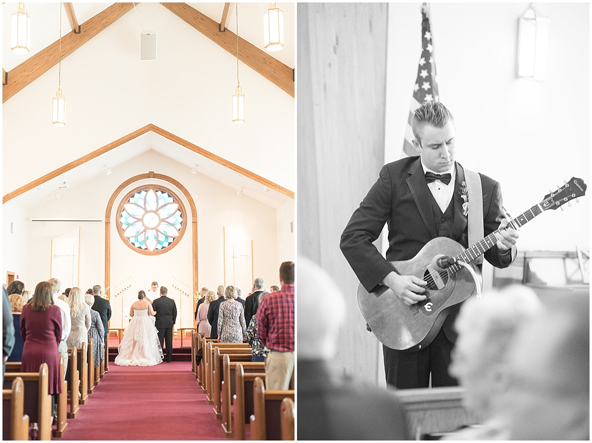 Chris and Ashley Peterson - Wedding at the Jasper County Fairgrounds in Rensselaer, Indiana71.jpg